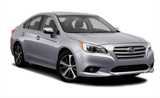 2015-subaru-legacy-production-model-leaked